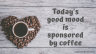 100+ Coffee Captions for your Instagram Pictures